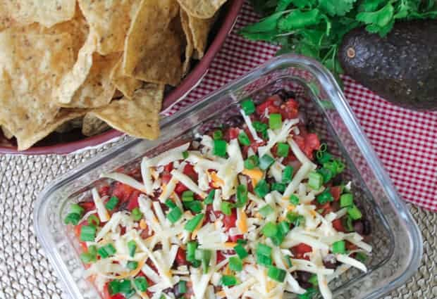 Healthy-7-Layer-Dip-5