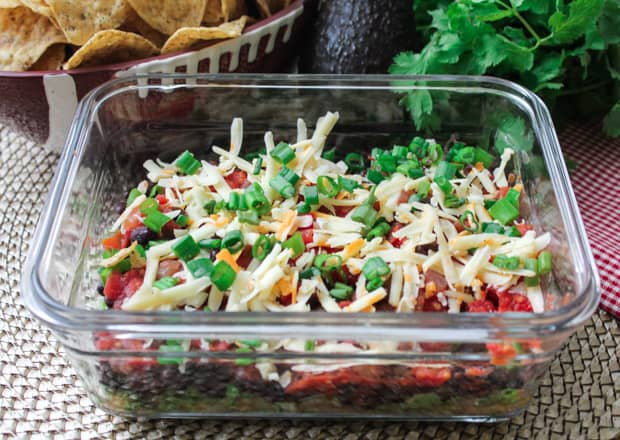 Healthy-7-Layer-Dip-9