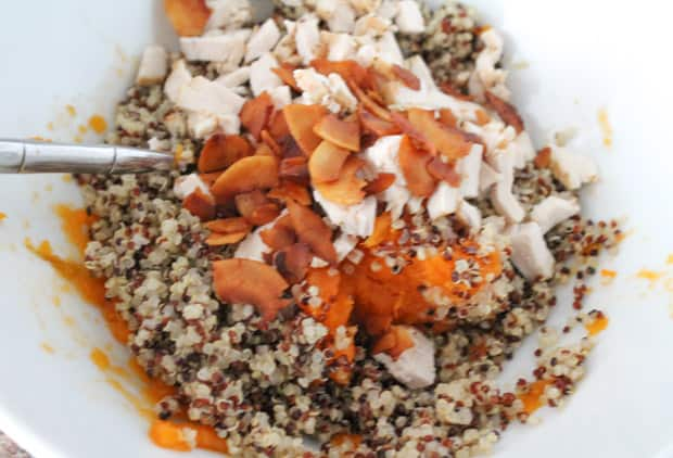 Quinoa-Stuffed-Maple-Sweet-Potato-Gluten-Free-2